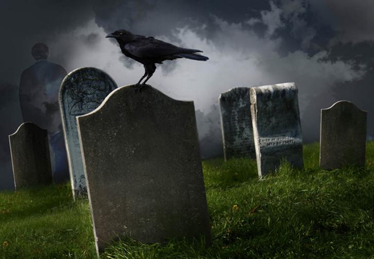 Фото №1 - Зловредные мертвецы: 15 легендарных завещаний