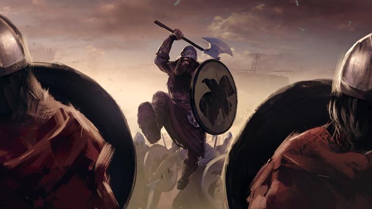 Фото №7 - God of War и другие главные игры месяца