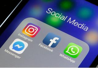 В Австралии за неположенный контент в тюрьму отправят сотрудников социальных сетей