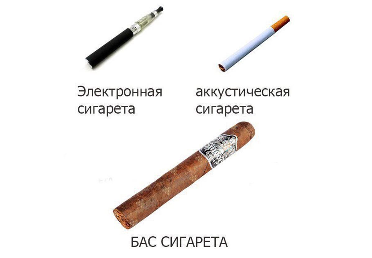 Картинки приколы про сигареты