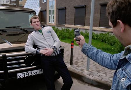 Названа десятка самых популярных у россиян марок автомобилей!