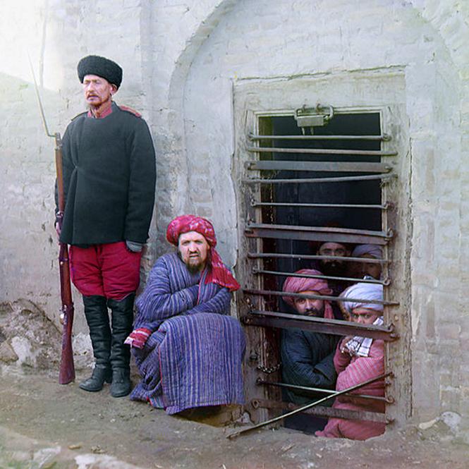 Фото №8 - Татьяна Бабенкова в февральском MAXIM! А еще там есть календарь!
