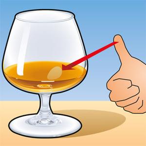 Фото №3 - Как правильно пить