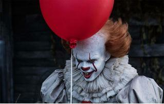 23 фильма ужасов, которые угрожают выйти в ближайший год