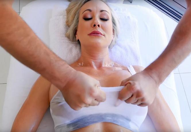 Смешные не удачные порно ролики
