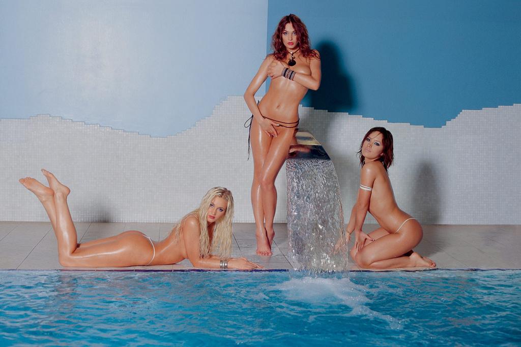 Порно фото видео голой ольги шамаевой