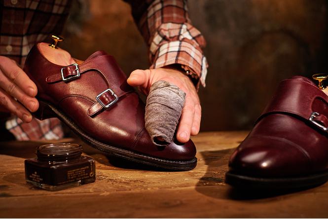 100 самых честных правил мужского гардероба! Часть 4: обувь