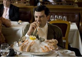 Ты всю жизнь ел креветки неправильно!
