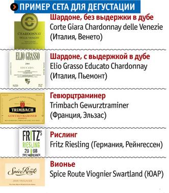 Фото №5 - Путеводитель по винному миру, благодаря которому ты наконец-то научишься выбирать хорошее вино