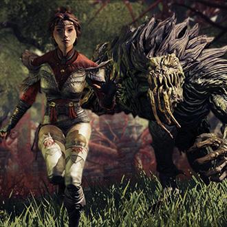 Фото №13 - 10 лучших фэнтези-RPG 2014 года против Dragon Age: Inquisition