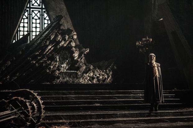 Фото №2 - Всё, что нужно знать о новом сезоне «Игры престолов» к его премьере