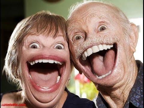 Фото №1 - Лучшие шутки дня и постельное двоеборье!