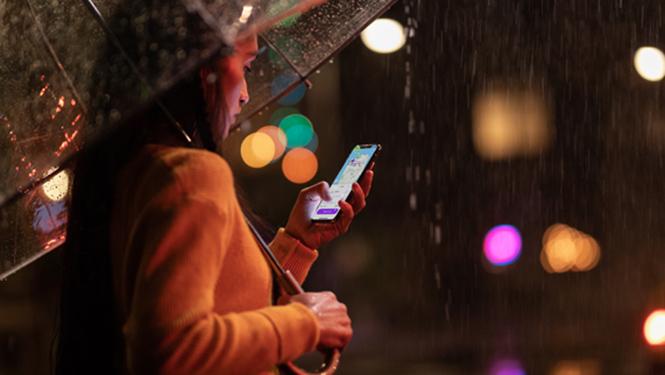 Фото №4 - IPhone XS и IPhone XS Max: подробности, которые ты мог пропустить