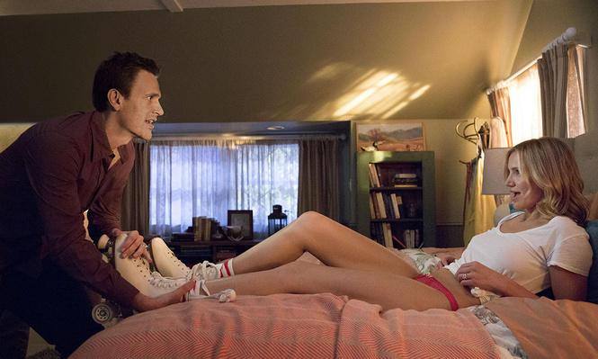 заниматься сексом сном полезно зачем-то доказали ученые