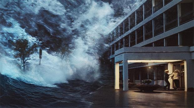Фото №10 - 24 лучших фильмов катастроф