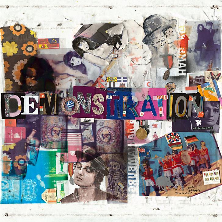 Фото №7 - Свежие Nine Inch Nails, новые The Rolling Stones и еще 12 дисков начала года