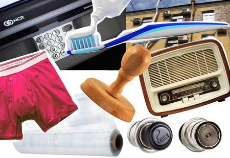30 неудобных вещей, к которым все привыкли