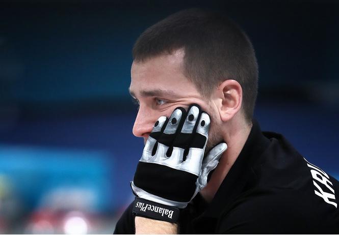 «Нам кранты» — Что будет с Россией, если у Крушельницкого и вправду подтвердят допинг