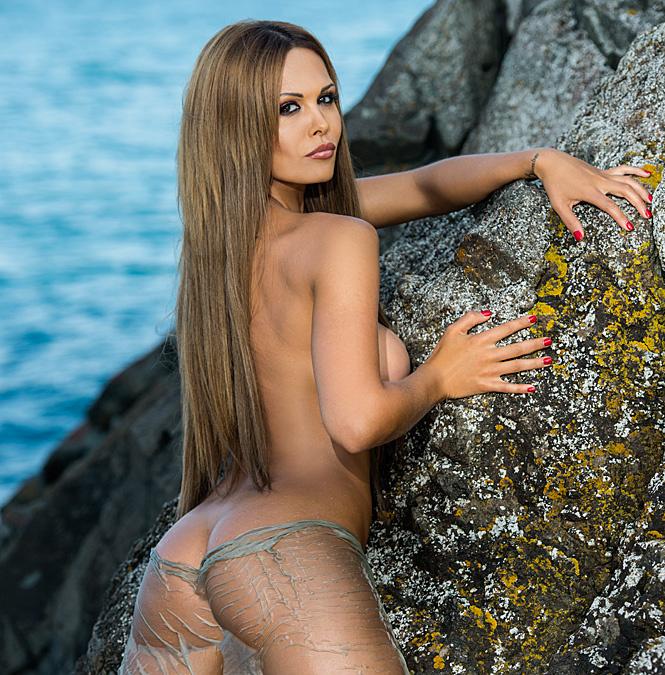 пышнотелые фигурные актрисы порно со всего мира