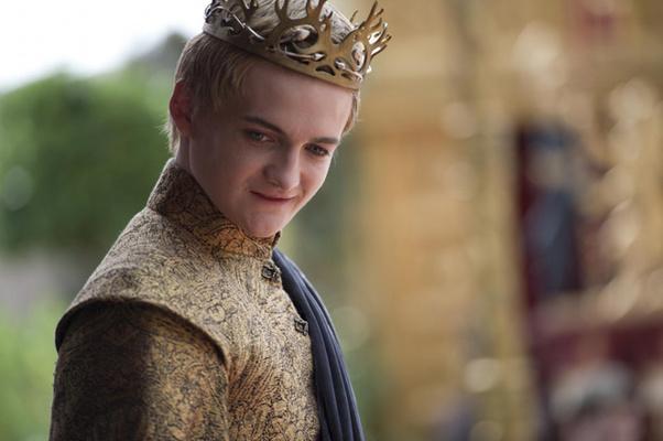 Фото №2 - Тест! Угадай кто не занимался сексом в «Игре престолов»?