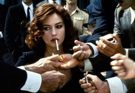 В Минздраве объявили о новых мерах борьбы с курением