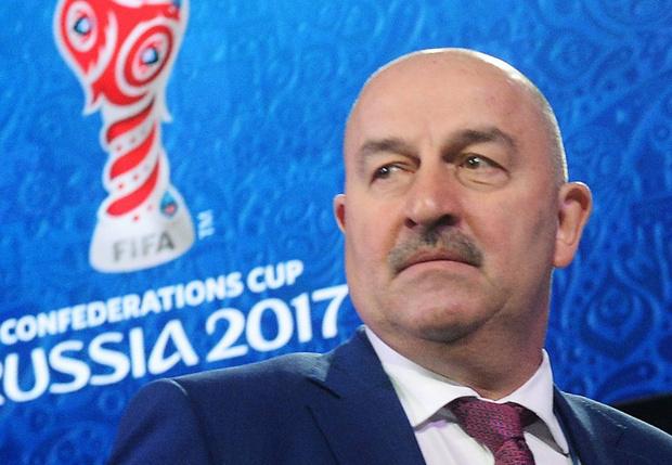 Фото №1 - Может ли сборная России по футболу сыграть плохо с Турцией? Нет!