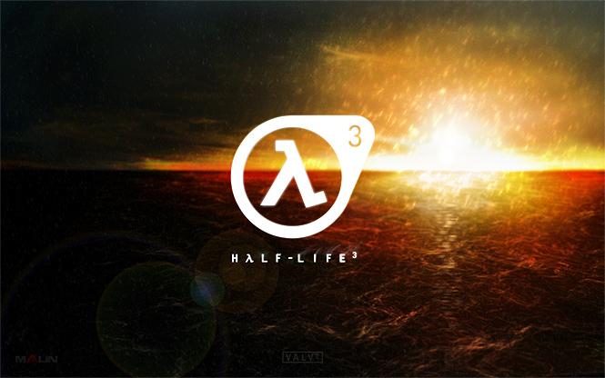 Фото №1 - В Сеть выложен сценарий игры Half-Life 3. И он безоговорочно хорош!