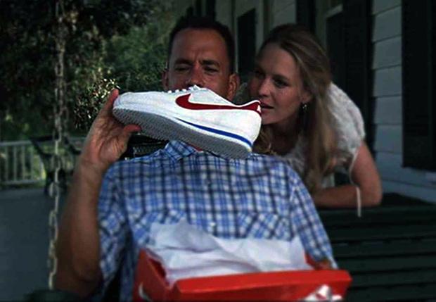 Фото №2 - Как ухаживать за белой обувью