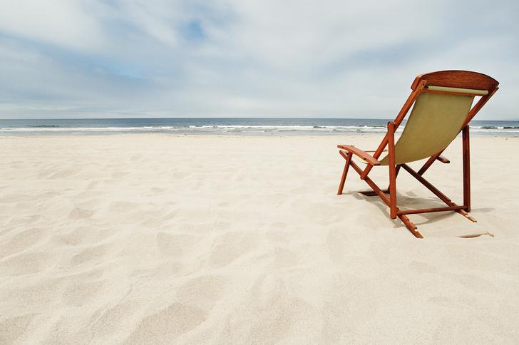 Фото №7 - Невероятная подборка лучших нудистских пляжей в мире
