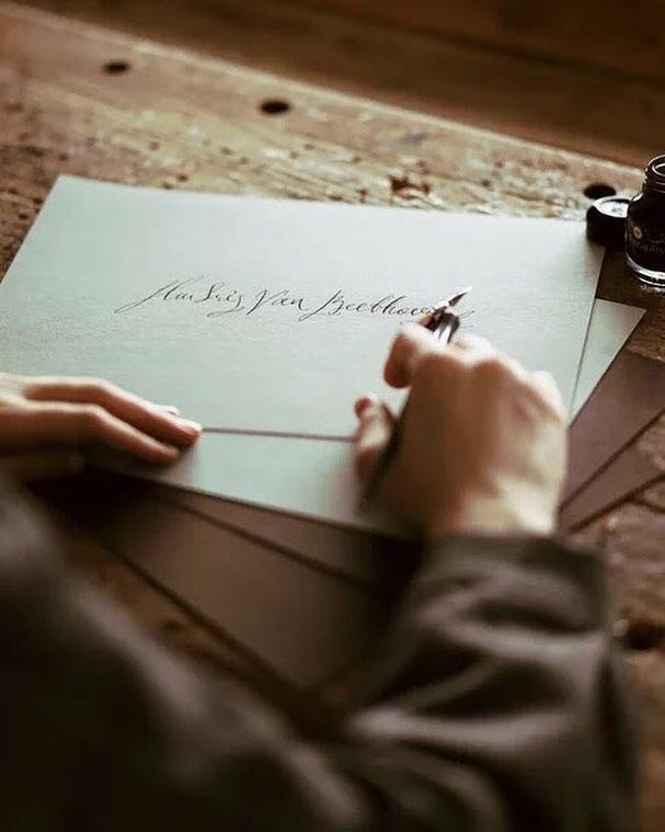 Фото №5 - Студент из Красноярска зарабатывает миллионы (ну, пока только два), продавая красивые подписи для бизнесменов (фото)