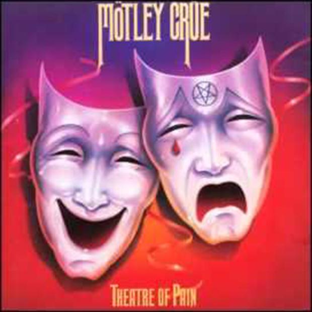 Фото №15 - Дело «Пестрых»: правдивая история Motley Crue