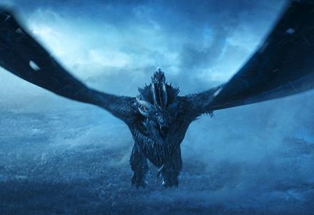 В Сеть утекла информация о съемках самой массовой битвы за всю историю «Игры престолов»