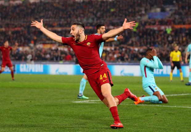 Фото №2 - «Барселоны» больше нет! Грандиозная сенсация в мире футбола: испанцы низложены