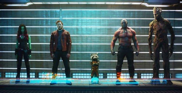 Фото №11 - Как смотреть фильмы Marvel, чтобы понять киновселенную