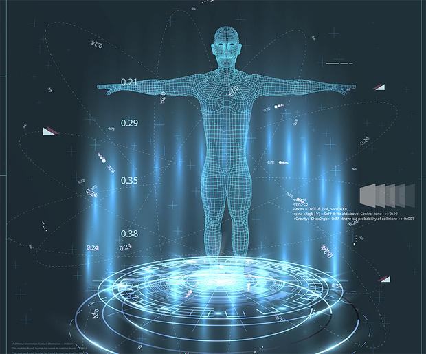 Фото №2 - 10 главных медицинских прорывов XXI века