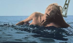 Фото №9 - Топ-9 самых эротичных сцен в фильмах ужасов и триллерах