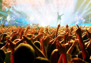 Что делать летом: сходить на самые крутые концерты