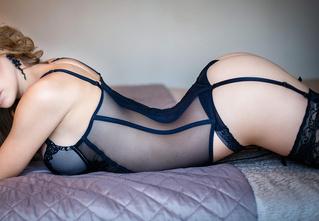 Статистика назвала точный возраст, в котором секс лучше всего