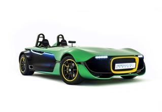 600 килограмм зелени