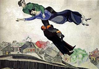 20 лучших фотожаб на картину «Иван Грозный убивает своего сына»!
