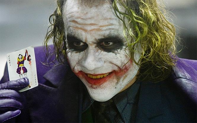 Фото №11 - 12 самых необычных злодеев кино
