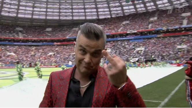 Фото №27 - Топ-10 мемов чемпионата мира по футболу!