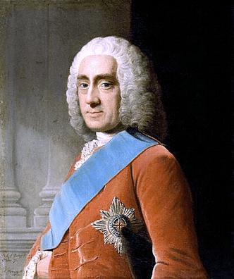 Фото №2 - 8 мужских советов из XVIII века, которые актуальны и сегодня