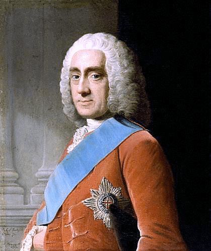 8 мужских советов из XVIII века, которые актуальны и сегодня!