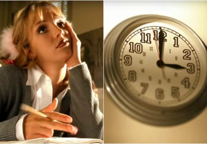 Из школ убирают аналоговые часы, потому что дети не умеют определять по ним время