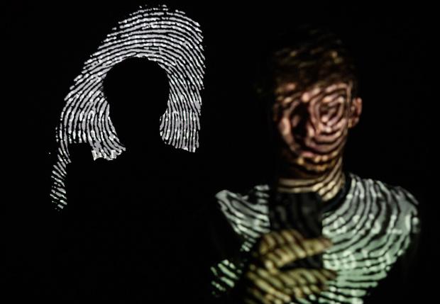 Фото №1 - Сканер отпечатка пальца Samsung Galaxy смогли обмануть распечатанной копией пальца
