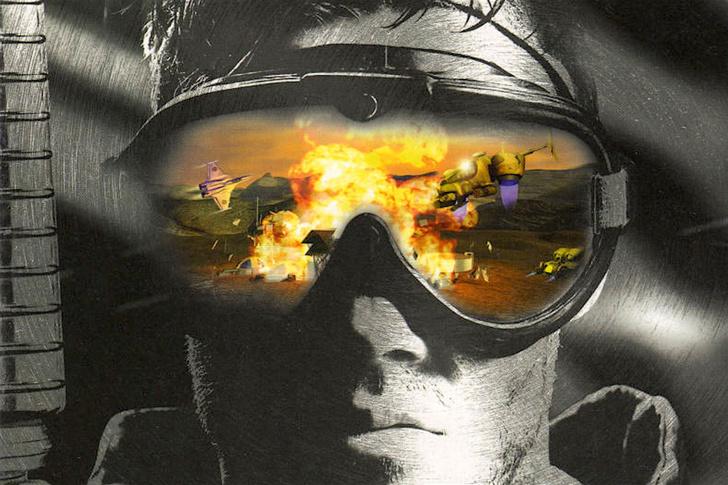 Фото №1 - Blizzard перевыпустит Warcraft III, а Electronic Arts — Command & Conquer