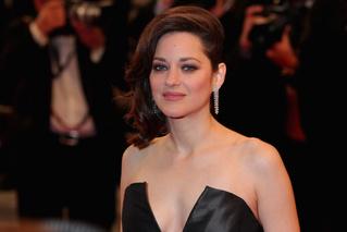 Фотографии той самой актрисы, из-за которой якобы расстались Анджелина Джоли и Брэд Питт