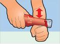Фото №2 - Стремглав рекомендует: 40 советов для тех, кому вечно некогда