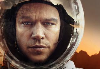 Американцы объединились, чтобы спасти героя грядущего блокбастера «Марсианин»